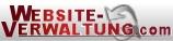 Website-Verwaltung.com
